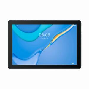 """Huawei MatePad T 10 2G 32 GB 24,6 cm (9.7"""") Hisilicon Kirin 2 GB Wi-Fi 5 (802..."""