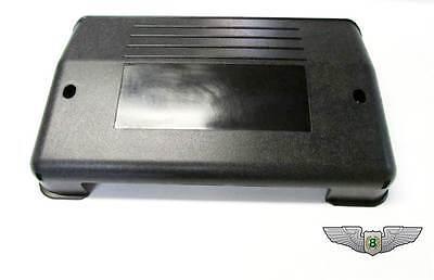 Land Rover Defensor Genuino Caja De Fusibles Cubierta YQH101080
