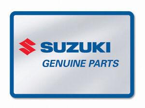 Suzuki-Dichtungssatz-Seal-Kit-44590-0284X-000-TL1000R