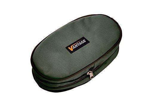 Chub Vantage Digital Scales iléostomie Accessory Bag