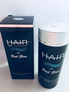 HAIR-3D-ILLUSION-BY-PAUL-GLAM-37g-COSMETICO-NATURALE-PER-DIRADAMENTO-CALVIZIE