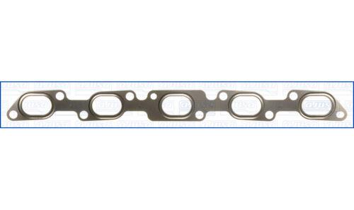 Genuine AJUSA OEM Replacement Exhaust Manifold Gasket Seal 13224700