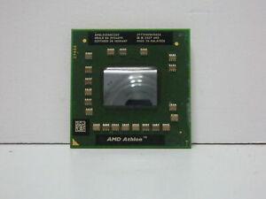 CPU-AMD-Athlon-64-X2-QL64-2-1GHz-Socket-S1-AMQL64DAM22GG-per-portatili