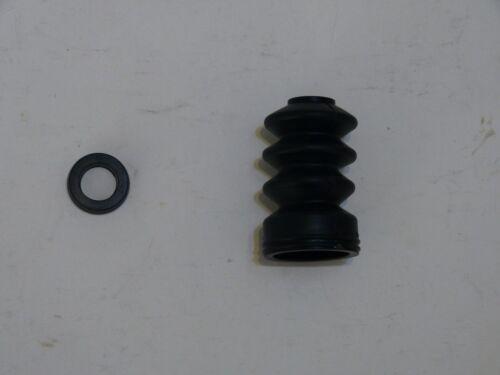 Reparatursatz Kupplungsnehmerzylinder bis 08.73 BMW E3 E9