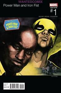 POWER-MAN-AND-IRON-FIST-1-JONES-HIP-HOP-VARIANT-COVER-MARVEL-COMIC-BOOK-NEW-2016