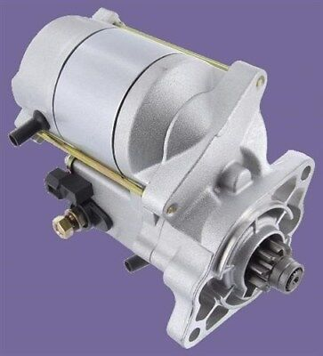 Alternator For Utility Vehicle Kubota RTV900G-K Kubota D902E-UV 21.6HP Dsl