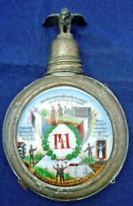 Reservists-Bottle-Kulmer-Inf-Regiment-141-From-1904-Art-4934