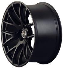 "19"" Miro 111 Wheels For BMW E46 325 330 Coupe Sedan 19x8.5 / 19x9.5 Inch Rims"