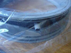 Bosch Classixx Washing Machine Door Seal Gasket Wae20262au 01 Wae20262au 29 H Ebay