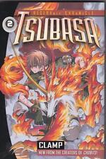 Tsubasa. Reservoir Chronicle (CLAMP), Vol 2:  MANGA: Del Rey