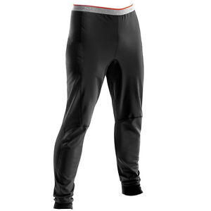 Rev-039-it-Gamma-2-Wind-Barrier-Pants-Under-Layer-Black-New-RRP-55-00