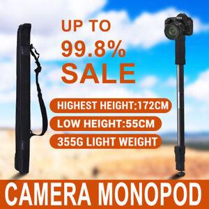 Extendable-Portable-MONOPOD-Tripod-Unipod-Holder-for-Digital-Camera-DSLR-Video