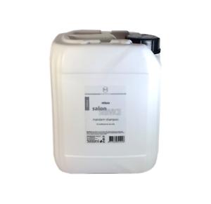 5-Liter-Shampoo-Metamorphose-Salon-Haarshampoo-Mandarin-shampoo-Friseur