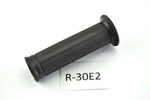Honda-CBR-900-RR-SC28-Bj-92-Griff-Griffgummi-links