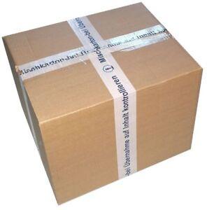 Restposten Paket 20-50 Artikel aus Bereichen Feinschmecker,<wbr/>Kosmetik,Spiel<wbr/>zeug