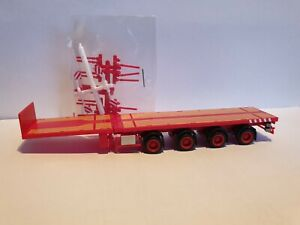 Colonia-los-vehiculos-especiales-50827-colonia-nooteboom-teletrailer-desde-modelo-309653