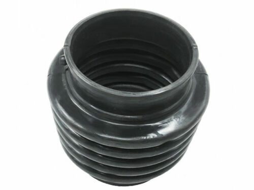 For 1995-2001 Nissan Maxima Air Intake Hose 97974ZS 1999 1997 1996 1998 2000
