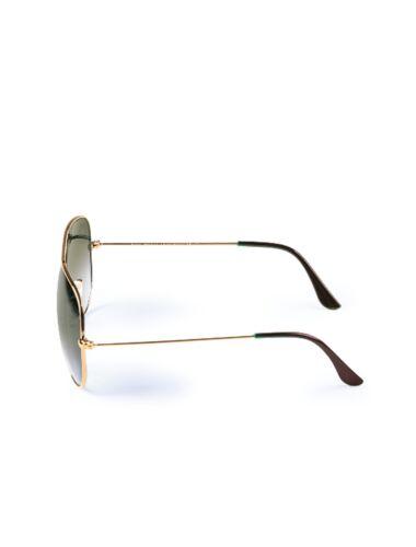 MSTRDS Sunglasses PureAv Master Dis Sonnenbrille verspiegelt UV 400 MD Flip Case