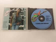 EDOARDO BENNATO IL PAESE DEI BALOCCHI CD 1992