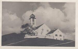 Wer kennt diese Kirche? ngl D3873