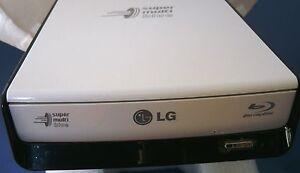 LG BE12LU38 Blu-Ray Burner Windows 8 Driver Download