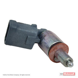 Ford motorcraft sw5534 oem front door ajar switch right for 02 ford explorer door ajar switch