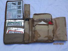 Personal Mine Extraction Kit,Minen Such Ausrüstung,PMEK,Desert Tasche,Osprey,#2