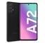 "miniatura 1 - SAMSUNG GALAXY A72 AWESOME BLACK 128GB ROM 6GB RAM 4G/LTE ANDROID DISPLAY 6.7"""