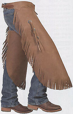 Weaver Leather bridés 65-3270