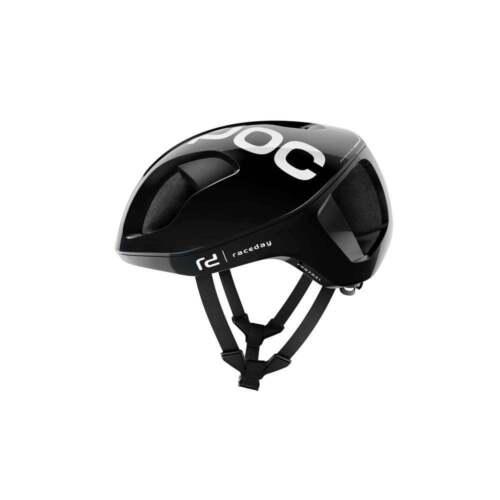 POC Ventral SPIN Helmet 2018