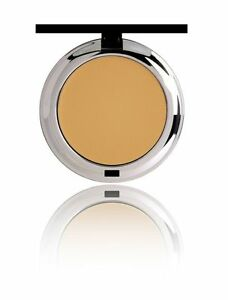 Bellapierre Mineral Foundation Compact - NUTMEG