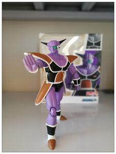 7-034-Demoniacal-Fit-SHF-KEY-Ginyu-Action-Figure-Model-Dragon-Ball-Z-Toys