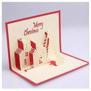 3D-Christmas-Cards-Pop-Up-Greeting-Holiday-Cards-Gifts-for-Xmas-New-Year