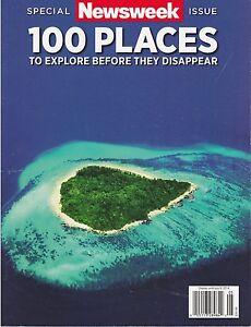 100-lugares-para-explorar-antes-de-que-desaparecen-Edicion-Especial-Revista-Newsweek