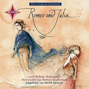 Romeo und julia gesetz