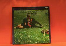 50 GUITARS OF TOMMY GARRETT - LOVE AFFAIR - LP VINYL *BUY 1 LP GET 1 LP FREE* T