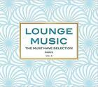 Lounge Music-Paris 03 von Various Artists (2015)
