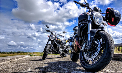 Shop Best of Motorcycles
