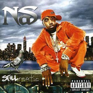 Nas-Stillmatic-New-CD-Explicit