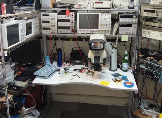Diner High Speed Williams System 11 cpu mpu Flat Rate repair Pinbot Taxi
