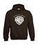 If-You-See-due-to-Police-Warn-a-Bro-I-Patter-I-Fun-I-Funny-to-5XL-I-Men-039-s-Hoodie thumbnail 7