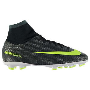Fg 9 Cr7 Uk Us Mercurial Bottes Df 2026 Nike Hommes Victory Eur Football 44 10 Re 8xTnEzw