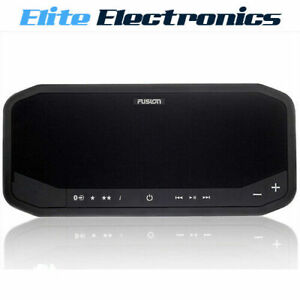 FUSION-PS-A302B-PANEL-STEREO-ALL-IN-ONE-AUDIO-BLUETOOTH-SYSTEM-OPEN-BOX