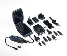 NTP Powermonkey eXplorer Powertraveller Solar Ladegerät für Handy Smartphone
