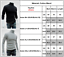 Men-Polo-Roll-Turtle-Neck-Pullover-Knitted-Slim-Fit-Jumper-Top-Sweater-Tee-Shirt thumbnail 6