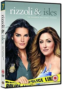 Rizzoli-and-Isles-The-Seventh-And-Final-Season-DVD-Region-2