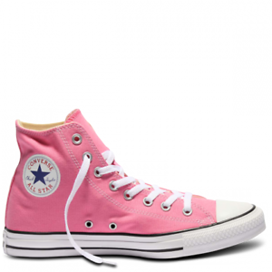f43d76184143 Converse Chuck Taylor All Star OX High-Top Canvas Skate Sneakers ...