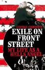 Exile on Front Street: My Life as a Hells Angel by George Christie (Paperback, 2016)