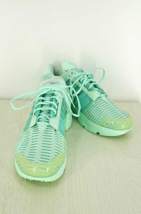 adidas Originals MEN s Sneakers Green
