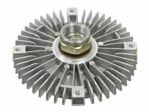 Fan Clutch For 1998-2005 VW Passat 2.8L V6 2003 2001 2002 2000 1999 2004 R599XN